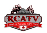 Renfrew County ATV Club